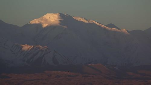 travel snow mountains sunrise landscape asia nieve paisaje amanecer silkroad centralasia kyrgyzstan montañas pamir asiacentral rutadelaseda kirguistan