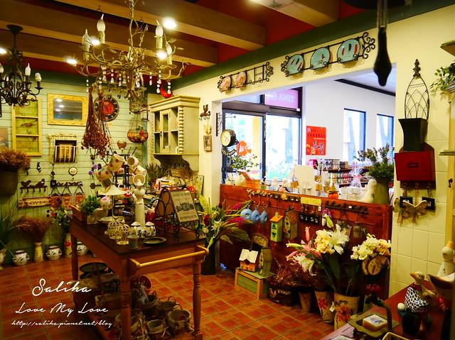 鶯歌老街美食餐廳西餐Tina廚房 (3)