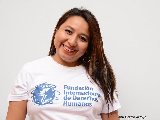 Pro Derechos Humanos 36