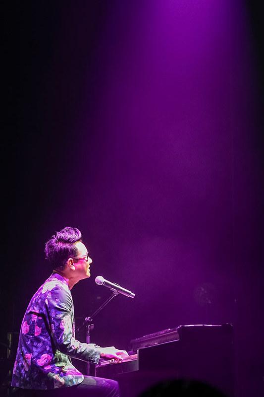 Xinyao Crescendo Concert 2 02