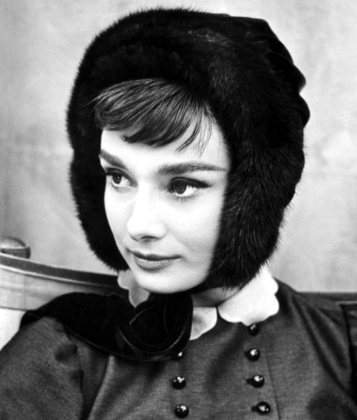 Hepburn27