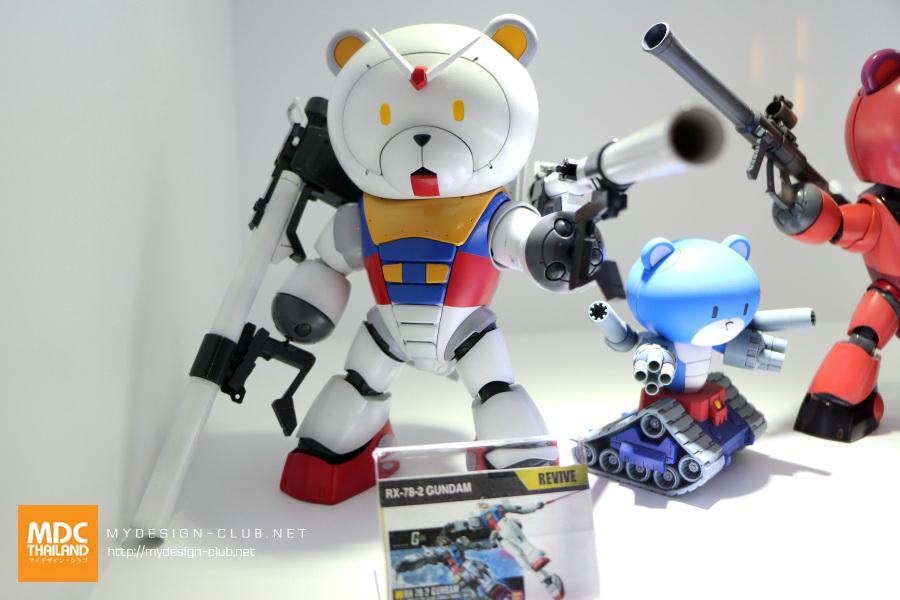 Gunpla-Expo-TH2015-085