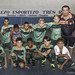 Torneio Rio Sul de Futsal Infantil