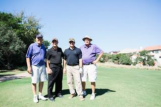Arms_of_Hope_San_Antonio_Golf_2015-17
