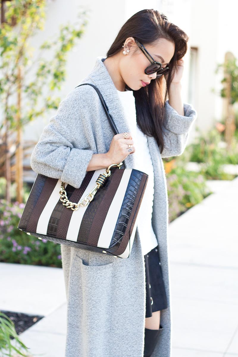 06-henribendel-stripes-bag-knit-sweater-fall-style-sf-fashion