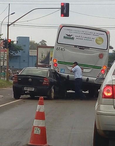 pr 317 acidente