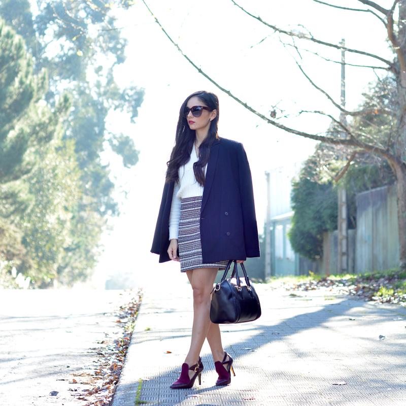 zara_ootd_outfit_menbur_burdeos_chicwish_02
