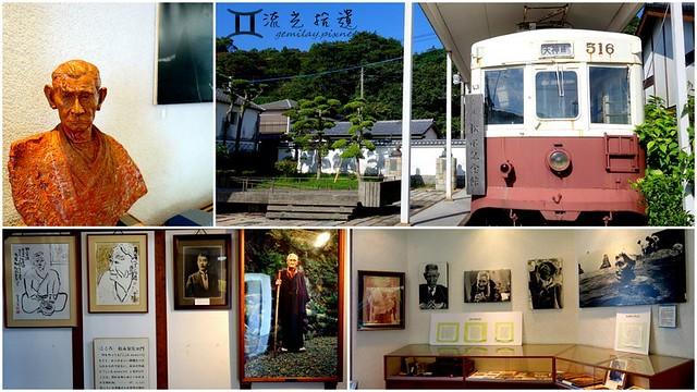 壱岐の島、日本 (16)