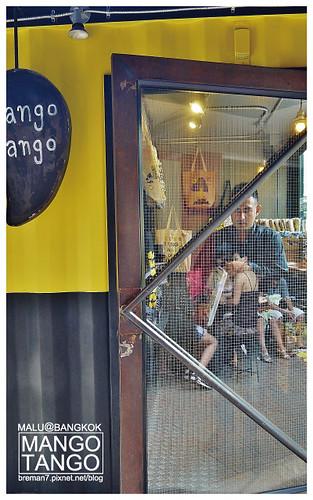 siam-square(mango-tango)-3