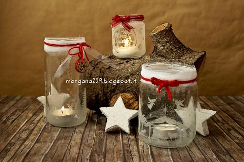 Christmaslight_06w