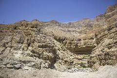 Dead Sea & Jordan Rift Valley 016