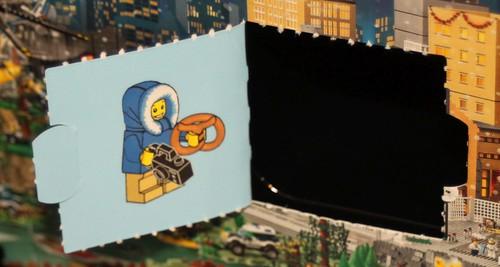60099_LEGO_Calendrier_Avent_J0202