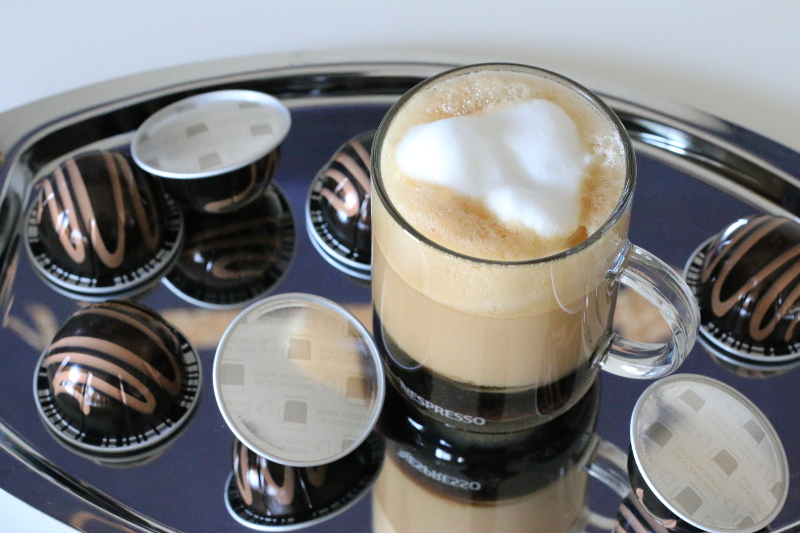 Nespresso-Swiss-Chocolate-coffee-drink-3