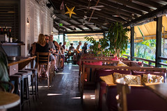 The world 39 s most recently posted photos of bar and tonic for The balcony bar restaurant byron bay nsw