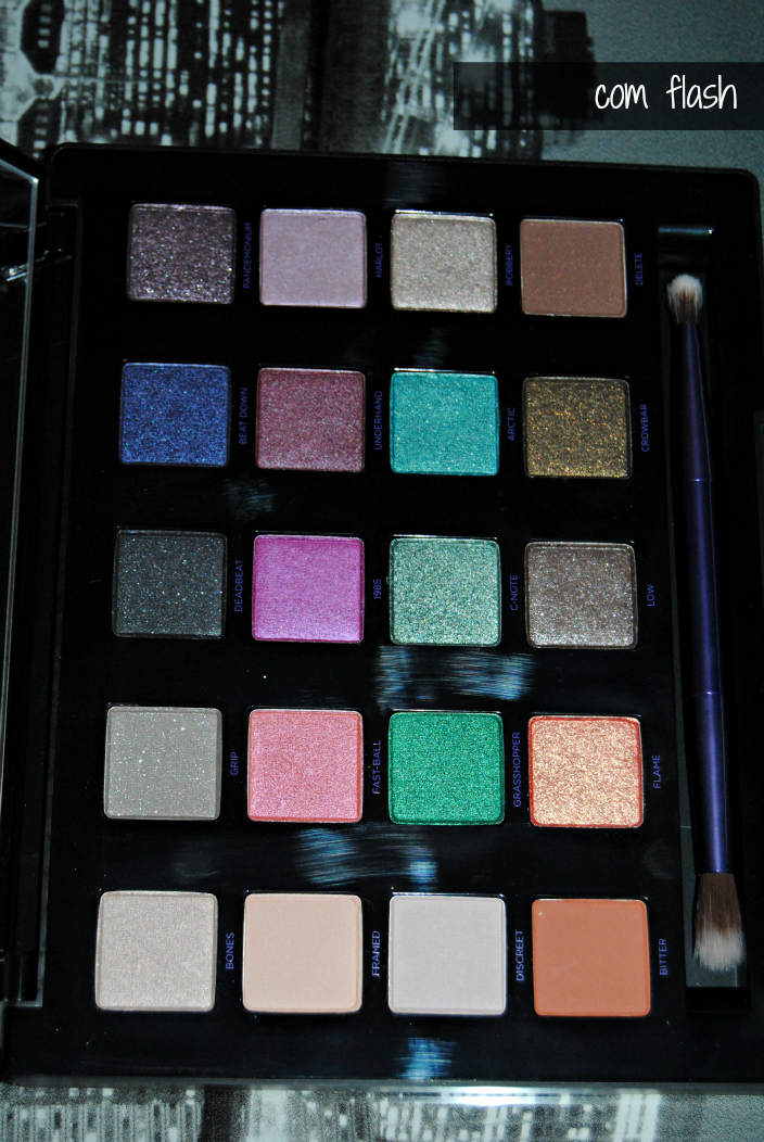 review_Vice4_UrbanDecay (04)