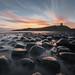 Embleton Bay by Callaghan69