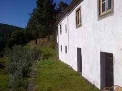 Quinta da Corga