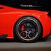 Ferrari 458 Speciale ADV05C Track Spec CS Series by ADV1WHEELS