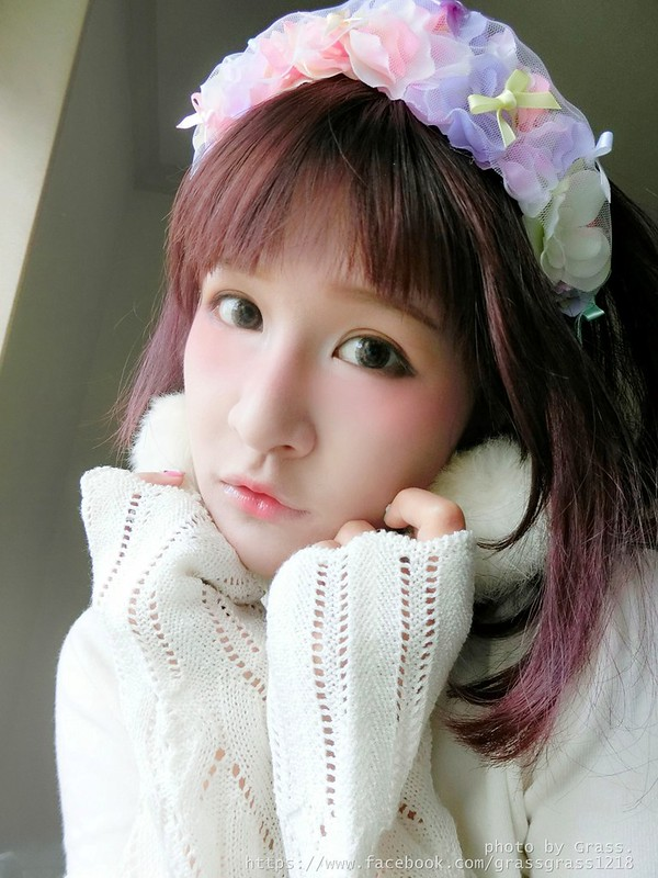 CIMG4805_副本