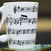 Musical Cup by prasaddas1