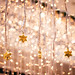 Christmas Stars by freyavev