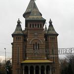 Timisoara_Dec 2016_02