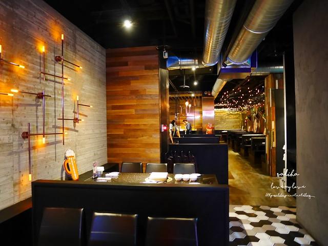 新店大坪林站美食餐廳推薦優質烤肉燒肉同話 (4)