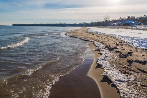 Whitefish Bay, Wisconsin