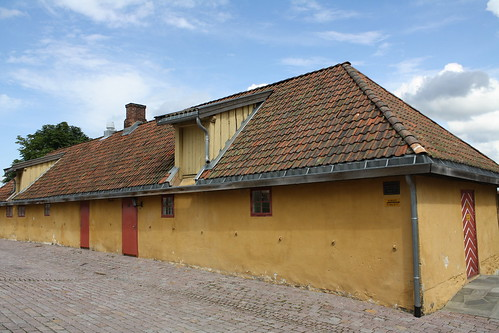 Kongsvinger Festning (77)