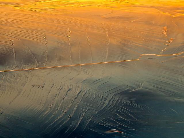 Wincheck Pond Ice, Nikon COOLPIX L820