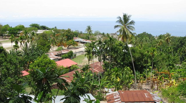 Photo of Baucau in the TripHappy travel guide