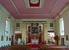 Worcester, St George's Roman Catholic Church