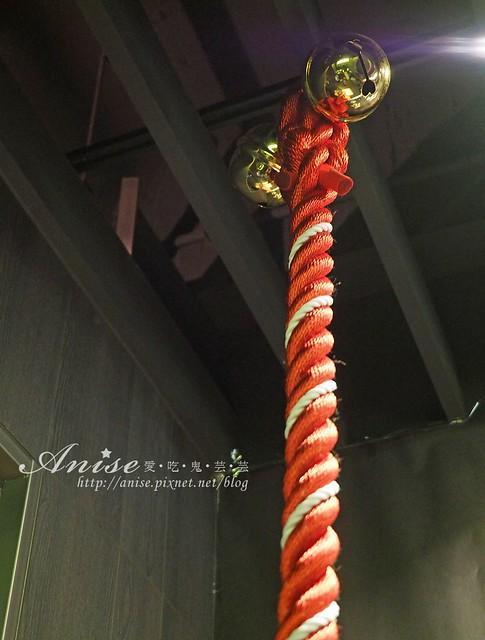 ikki藝奇_004