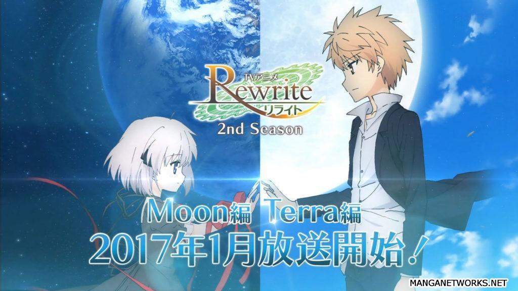 32472669412 b3c2cefaaa o Anime đáng mong đợi nhất Mùa Đông 2017