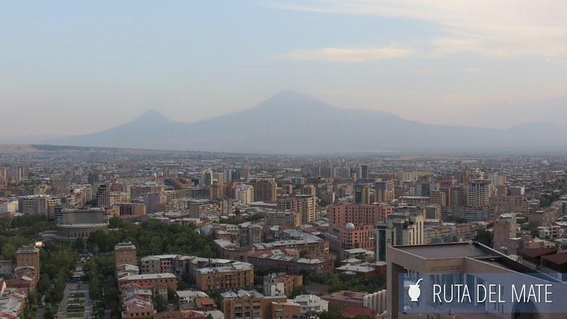 Yerevan Armenia (9)