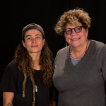 Wed, 15/02/2017 - 12:06pm - Tash Sultana Live in Studio A, 2.15.17 Photographer: Kristen Riffert