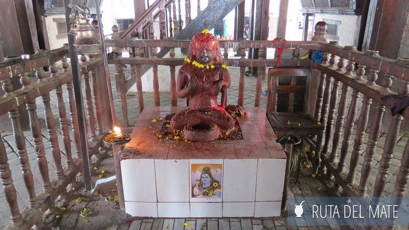 Entendiendo el Hinduismo (4)
