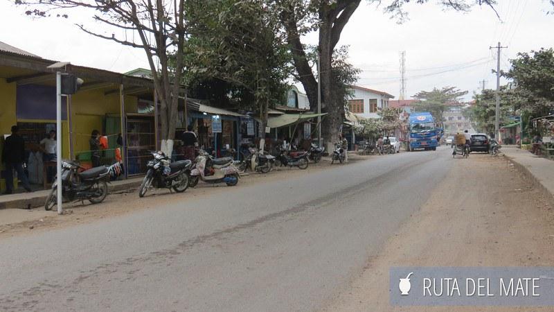 Viajes sincronizados Hsipaw Myanmar (22)