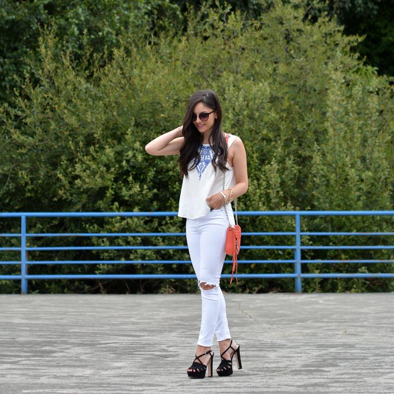 ZARA_topshop_oasap_blanco_outfit_04