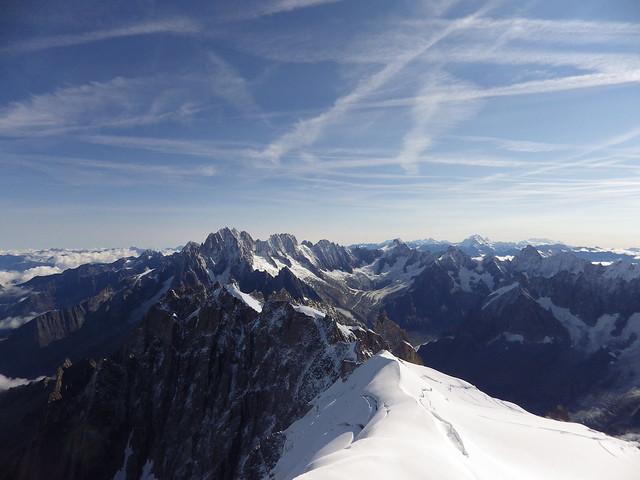Chamonix 2015 017