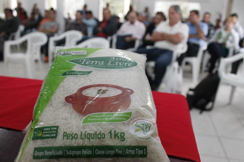 O Rio Grande do Sul tem uma das maiores experiências de produção de arroz agroecológico do Brasil (1).jpg