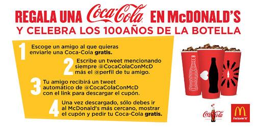 coca-cola-mcdonalds