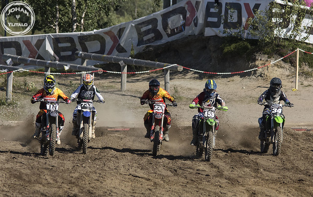 Motocross nordcup (2)