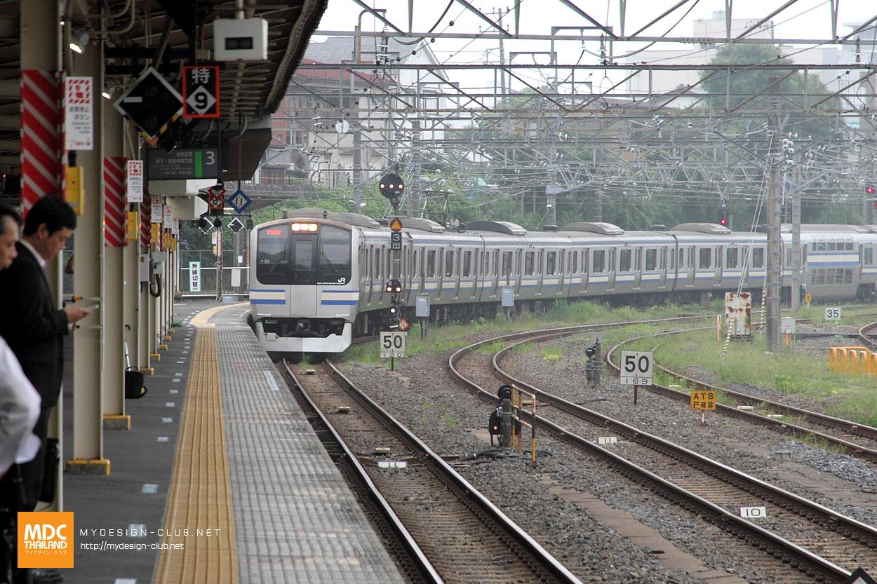 MDC-Japan2015-712