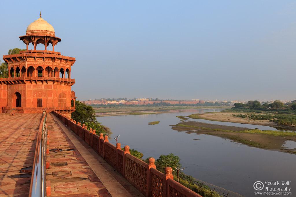 India2015-0451 by Meeta K. Wolff