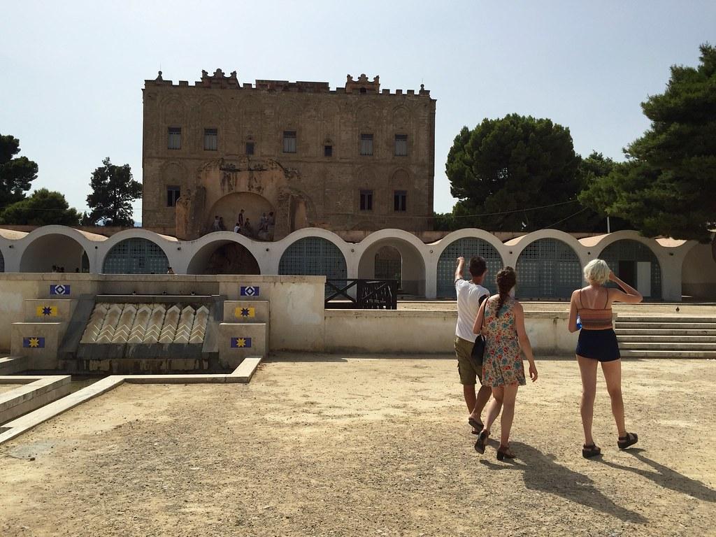 Travel Sicily 25