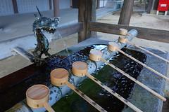 Photo:日岡神社/Hioka Shrine By nxcc