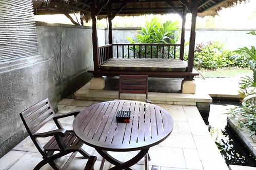 Novotel Nusa Dua
