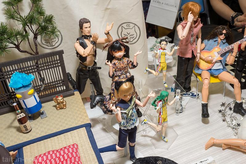 Dollshow44浜松町FINAL-1182-DSC_1180