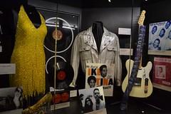 Stax Museum Memphis TN